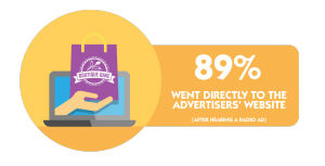 advertisers-website-min