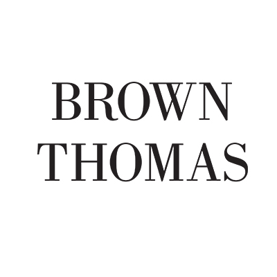 Brown Thomas Logo