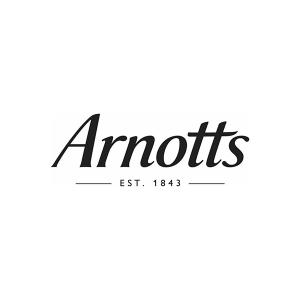 Arnotts up to 4 Avios / € 1
