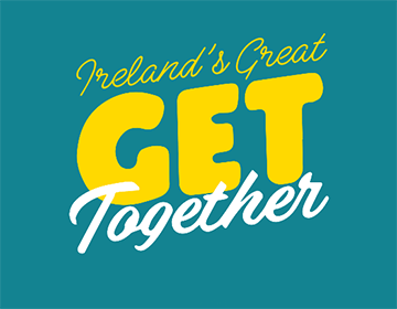 Ireland's Great Get Together